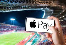 Apple Pay w Polsce