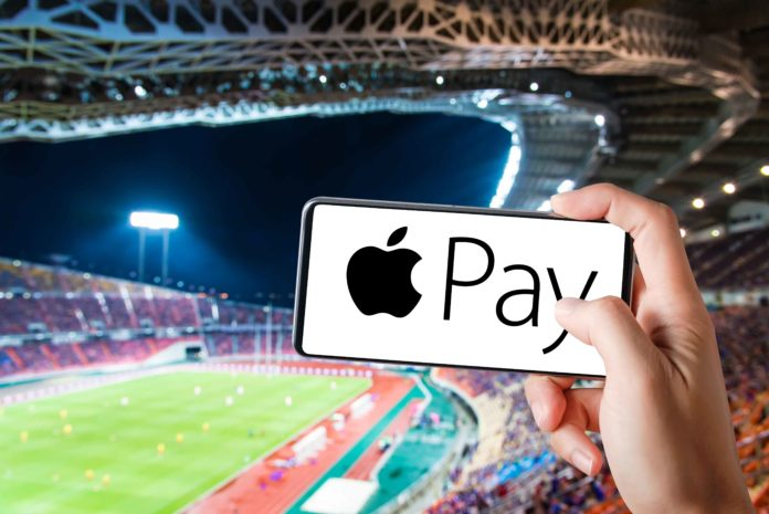 Apple Pay w Polsce